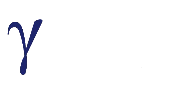 GAMMA Management